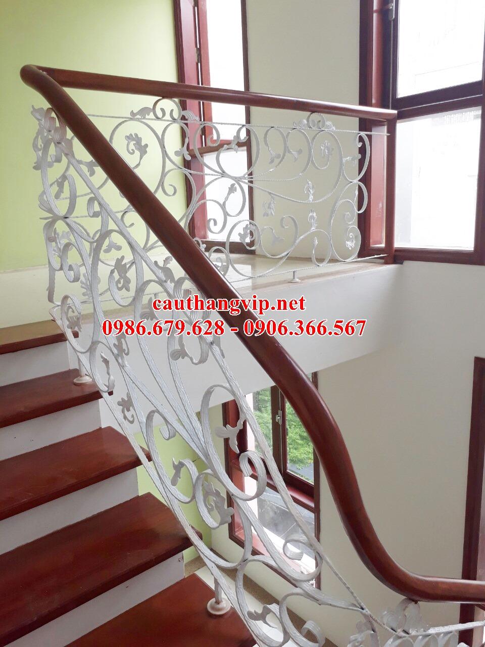 sat NT Cauthangvip.net2