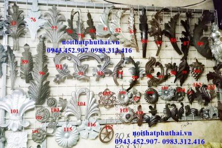 45fbaca76e9795c9cc86